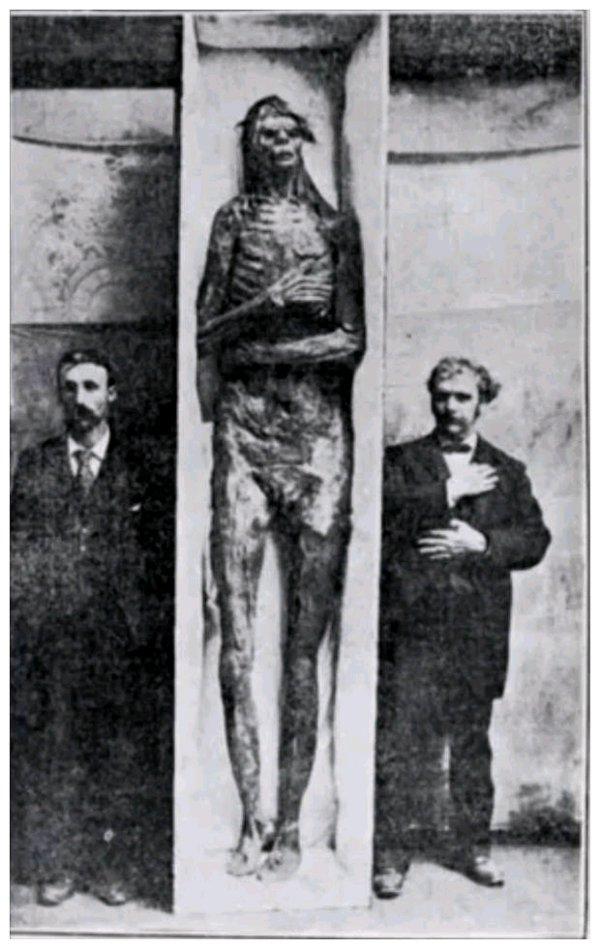 foto-mummia-gigante.jpg