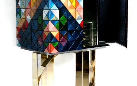 Design Agenda Ad Home Design Show 2012 I Lobo You
