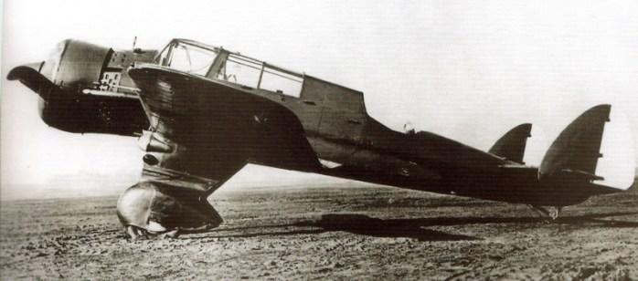 ILOT 1926-1939_9