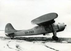 ILOT 1945-1999_52