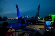 7_noc_w_instytucie_lotnictwa_012