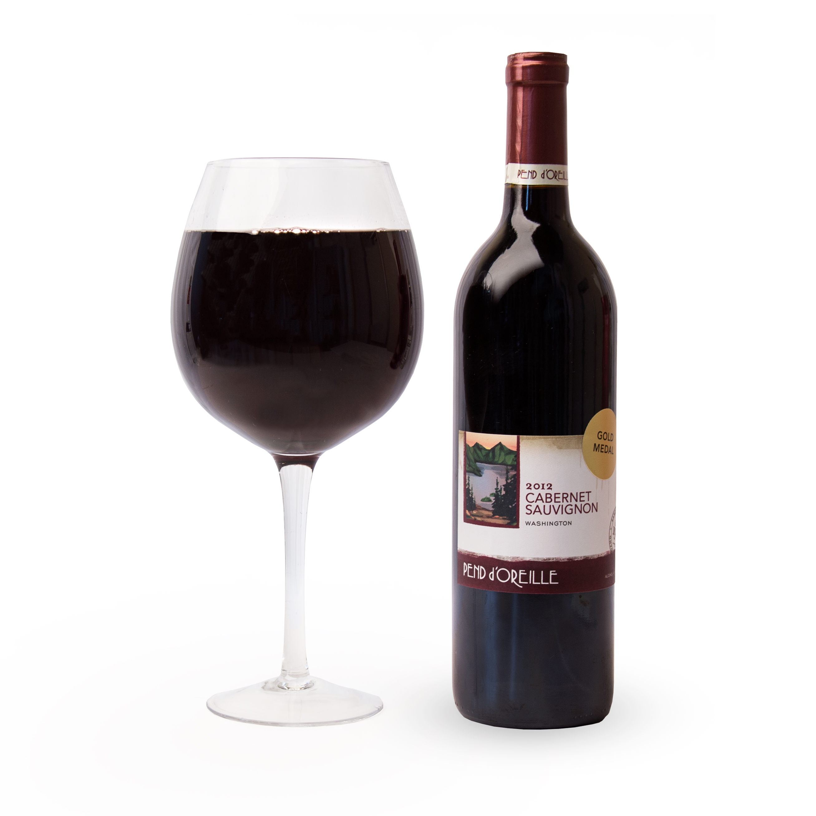 Red Wine Glasses For Sale The Original Wine Glass That Holds An Entire Bottle Of Wine Big Betty