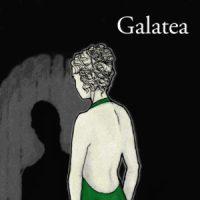 """Galatea"" by Emily Short"