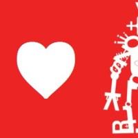 I ♥ Bots