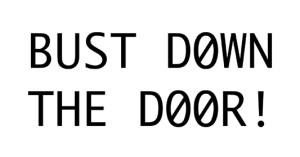 15496_heavy_bustdownthedoor_533