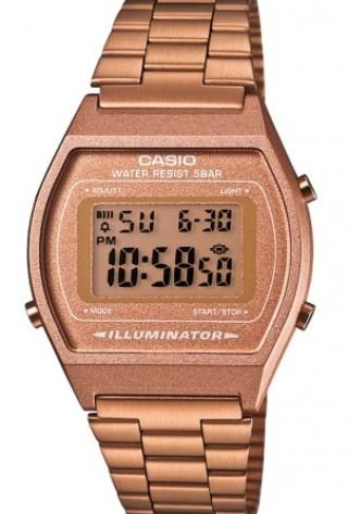 casio-classic-bronze-b640wc-5aef