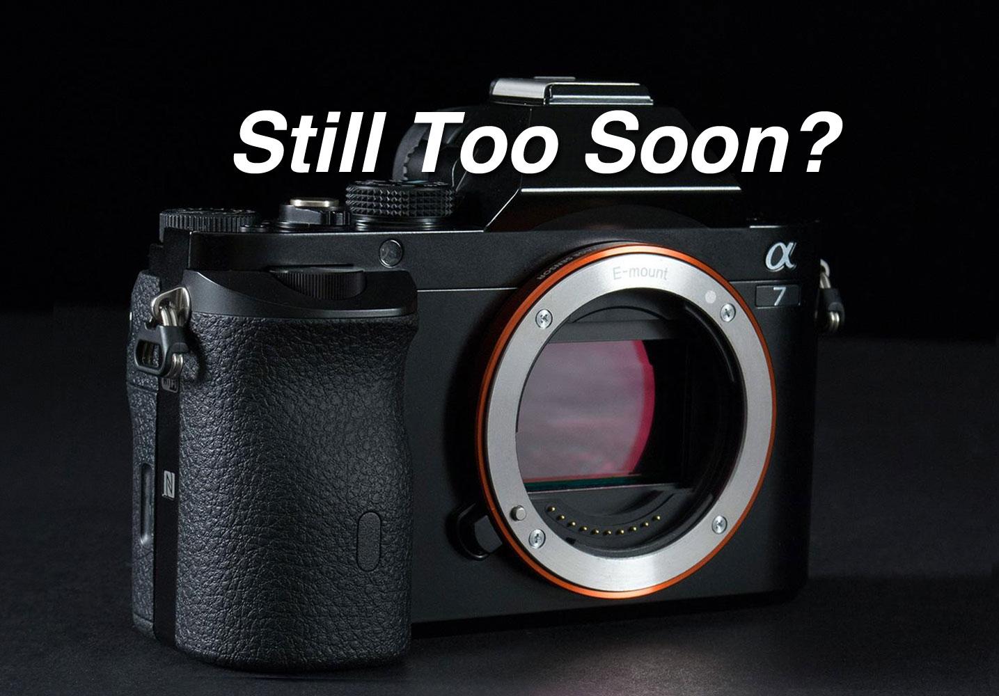 Fullsize Of Canon Full Frame Mirrorless