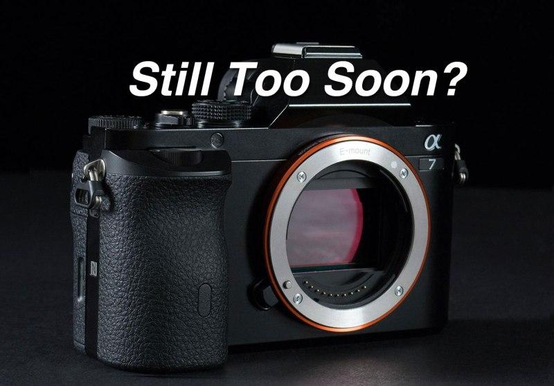 Large Of Canon Full Frame Mirrorless