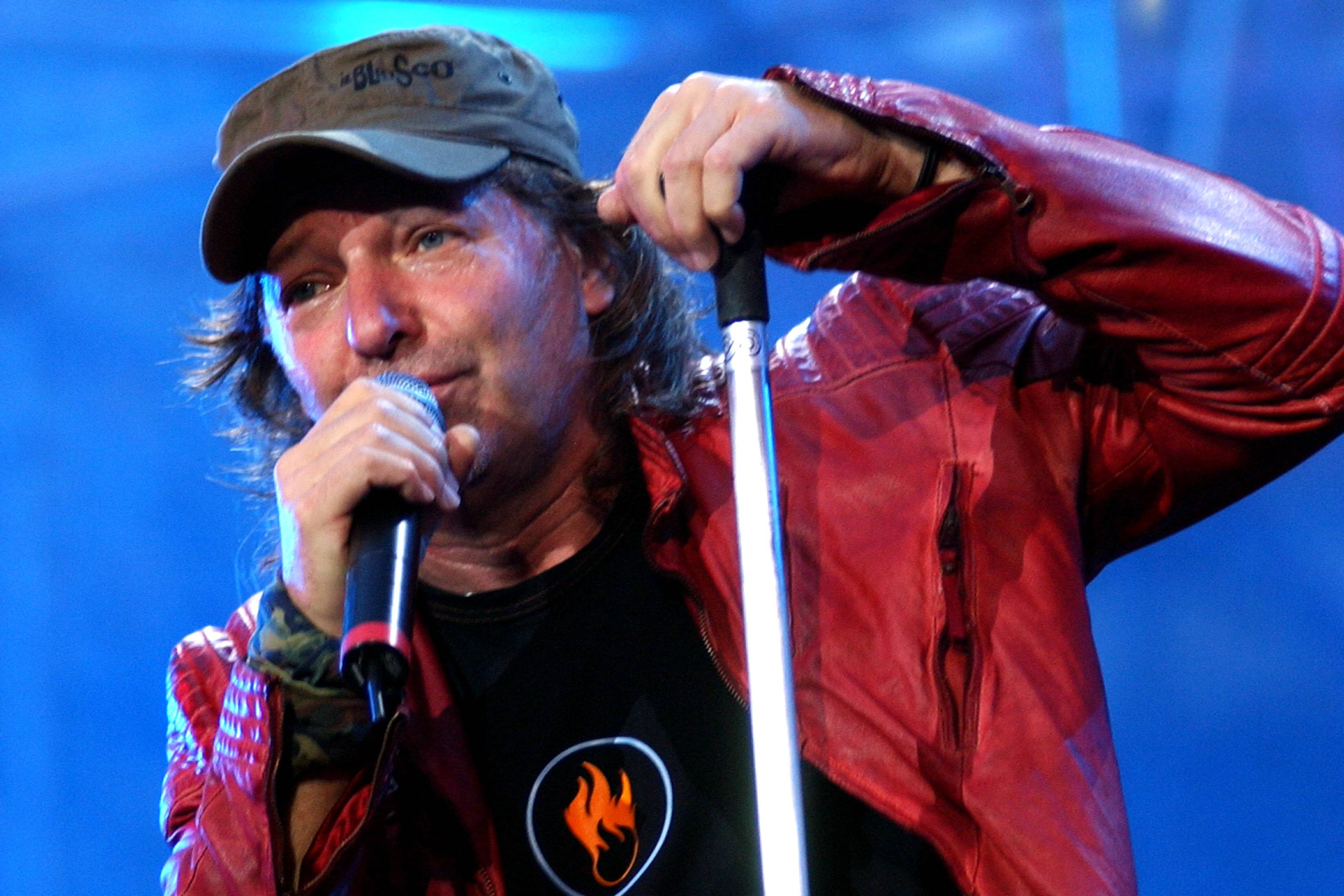 Video E Vasco Rossi Happy Birthday Vasco Rossi I Love Italian Movies
