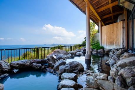 神崎温泉 天海の湯の画像