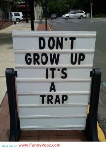a.baa-Dont-grow-up