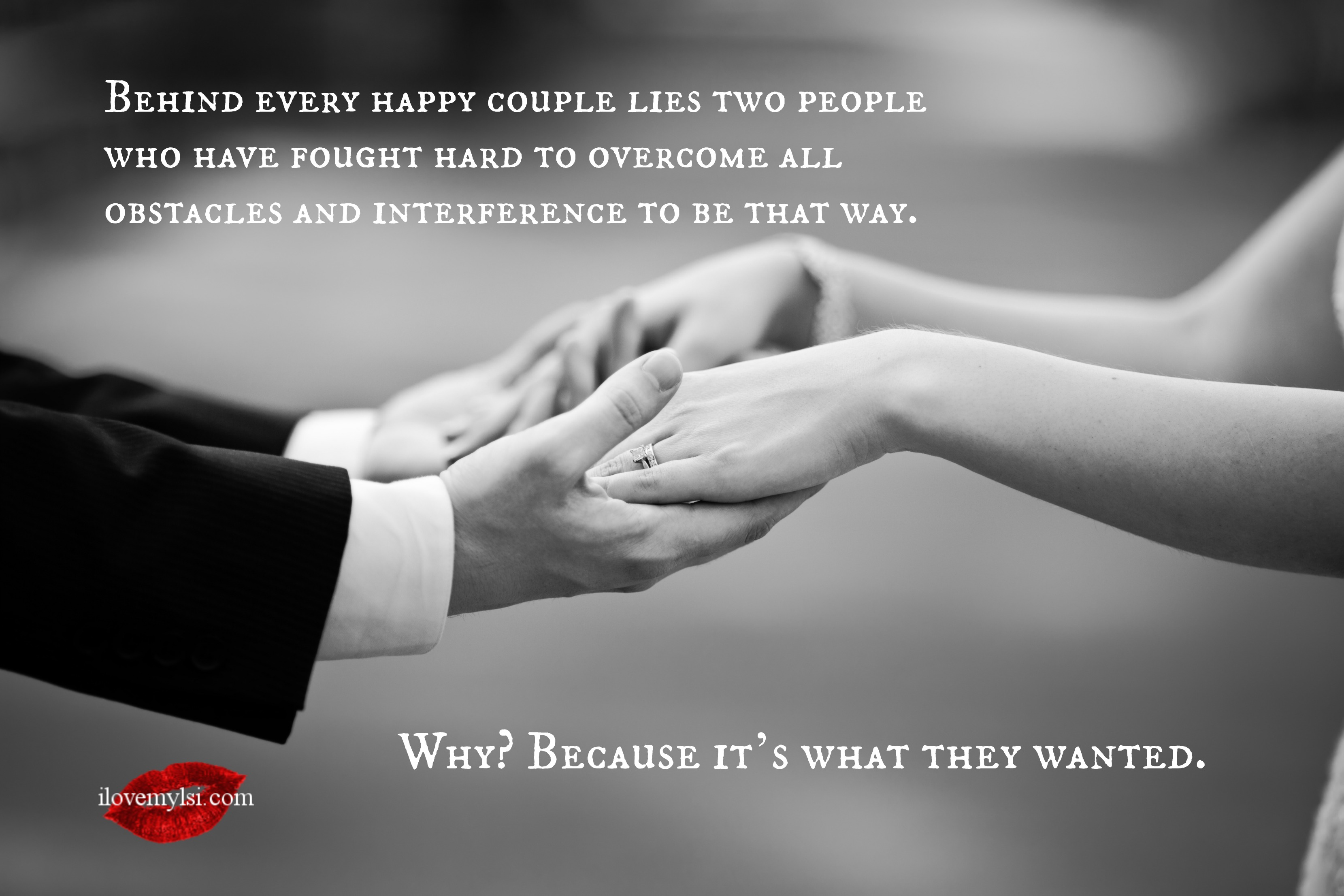 Quotes About Gay Marriage 52 quotes