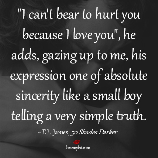 Photo  quotes - Page 3 I-cant-bear-to-hurt-you-because-I-love-you-
