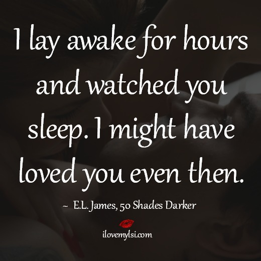 Photo  quotes - Page 3 I-lay-awake-for-hours-and-watched-you-sleep
