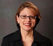 Dr. Madeline Krauss Krauss Dermatology Best Dermatologist Boston Newton Wellesley MetroWest Massachusetts I Love Newton MA