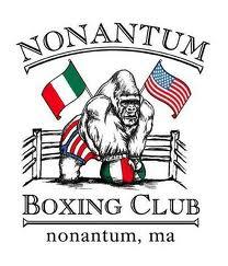 boxing class, boxing classes, Newton, boxing class for kids, boxing for women