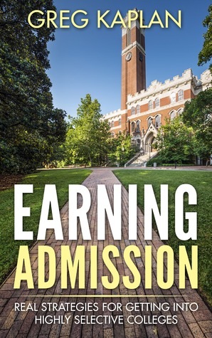College Admissions Advice on a Budget