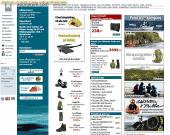 Onlinebutiker