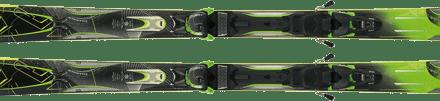 Fler skidnyheter från K2
