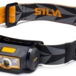 Silva Ninox har testats