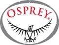 Släck törsten med Osprey hydration packs