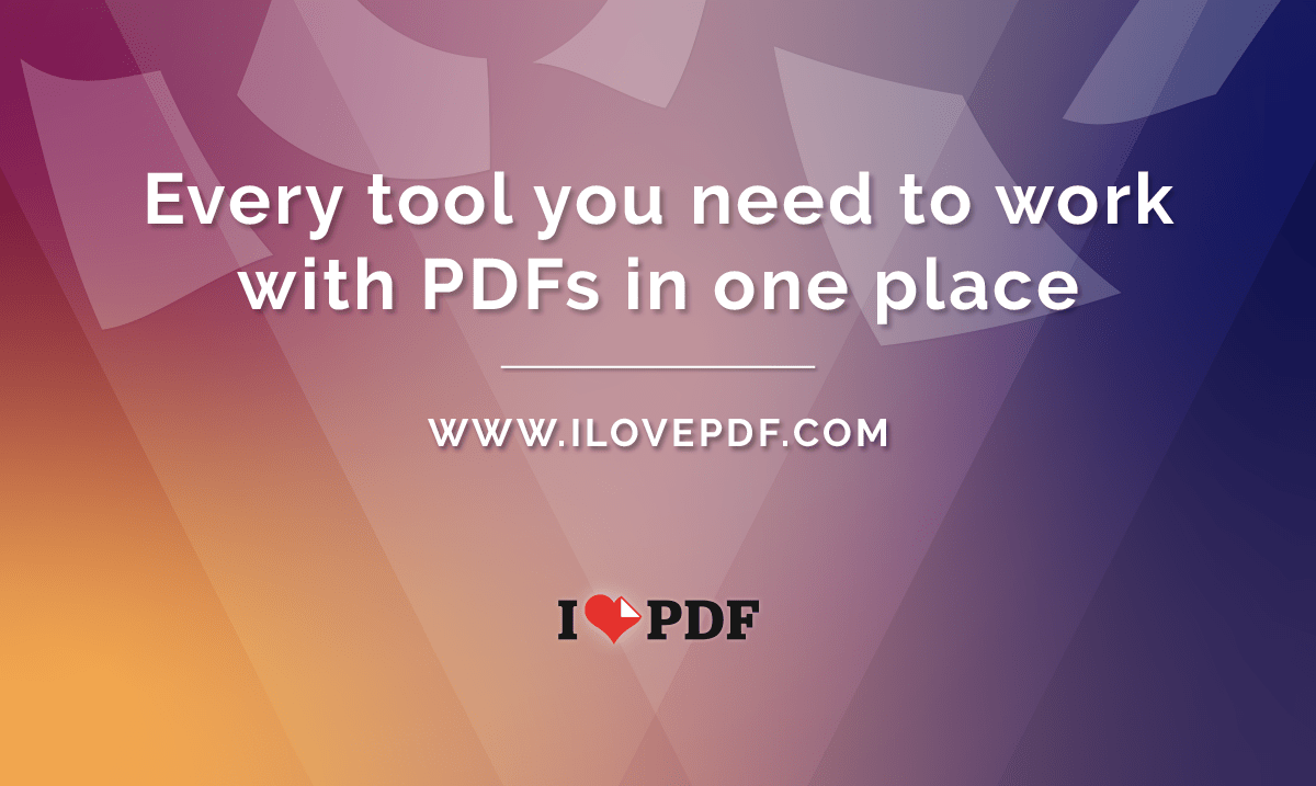 Feuerschale Real Ilovepdf Online Pdf Tools For Pdf Lovers