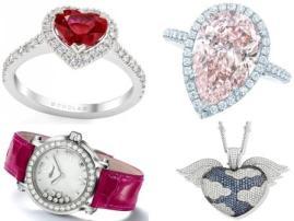 special valentine romantic gift