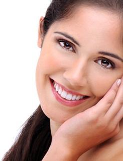 Useful Beauty and Hygiene Tips