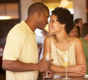 Conversation Topic That Get Women Attention And Attract Them
