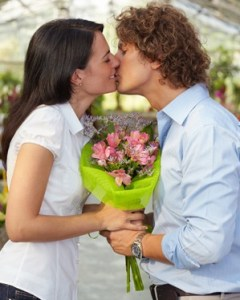 First Thing You Must Know Before You Make Lifetime Commitment With Your Lover