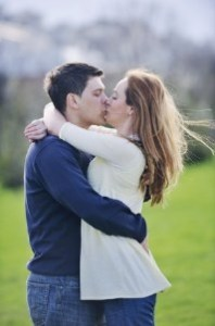 5 Ways To A Real-ationship