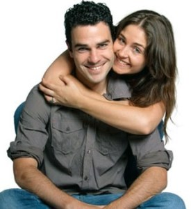 The Element of Effective Relationship You Need For Your Love Life