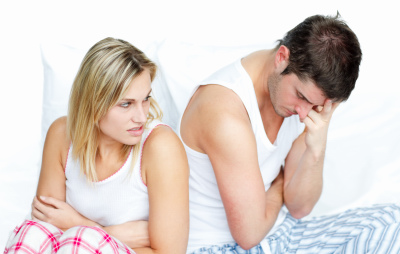 How To Identity Deception In Your Relationship And What To Do Next
