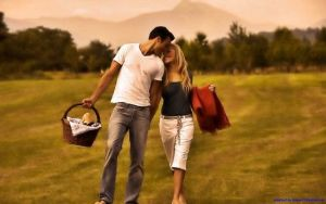 6 Ways to Spice up your Intimacy in Marriage (2)
