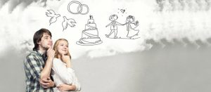 7 Signs that Show you are Ready for Marriage (2)