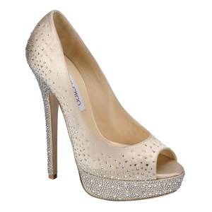 Wedding Shoes Selection just for you Make your Pick (3)