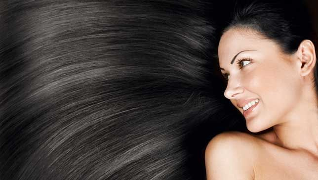Most Stunning Looking and Healthy Hair