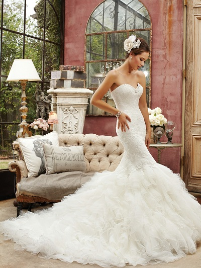 trumpet-mermaid-wedding-dress