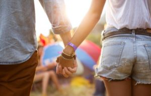 7 Relationships Tips That Can Destroy Your Love Life