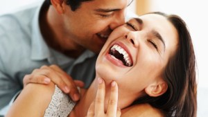 Some Cute Words Ladies love to hear when in a Relationship