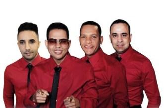 banda real 7