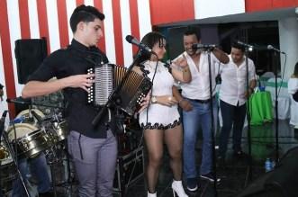 jaysonaguaazul