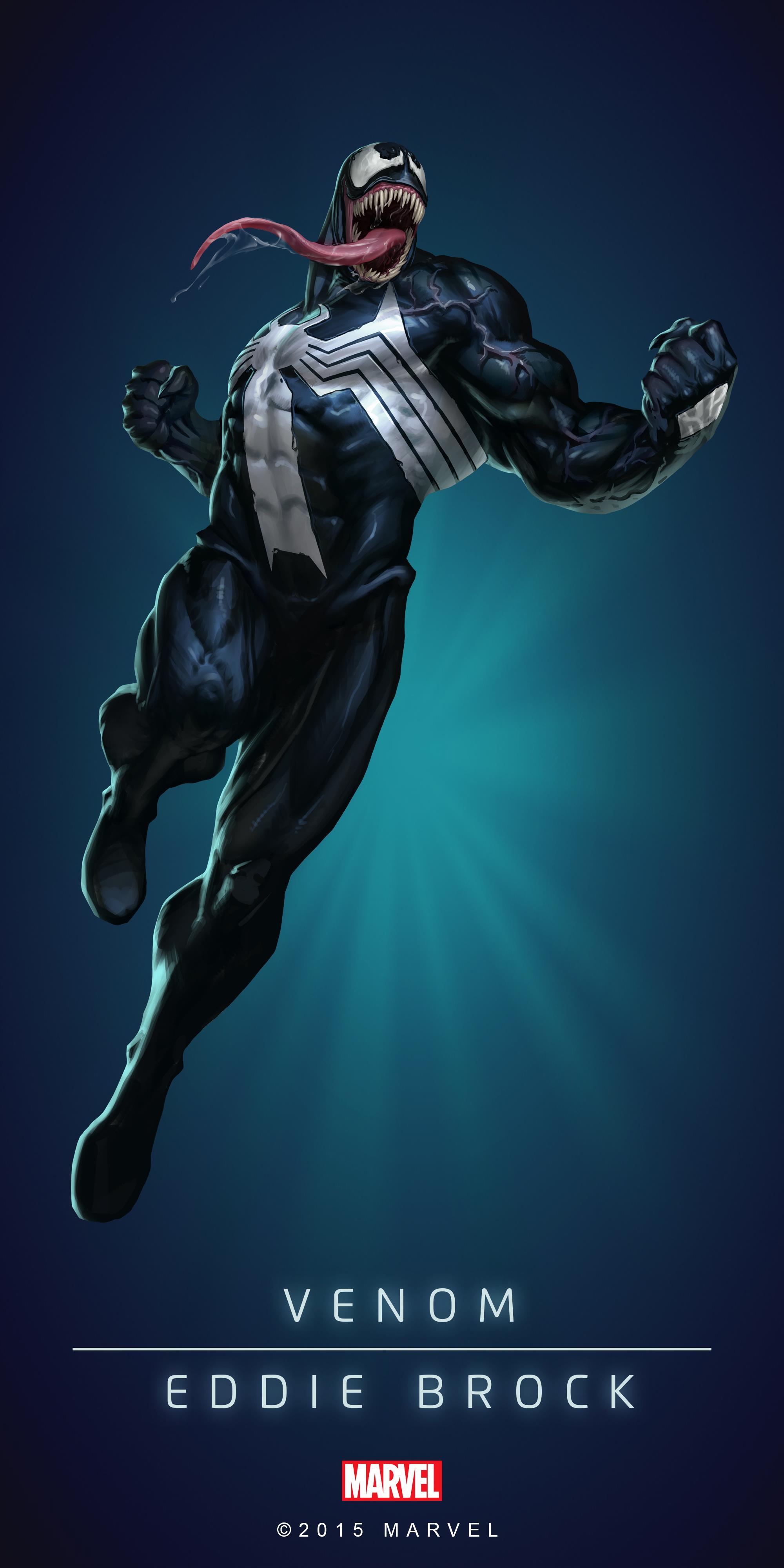 3d Batman Hd Wallpaper Marvel Puzzle Quest Nuovi Personaggi E Nuova Trama I