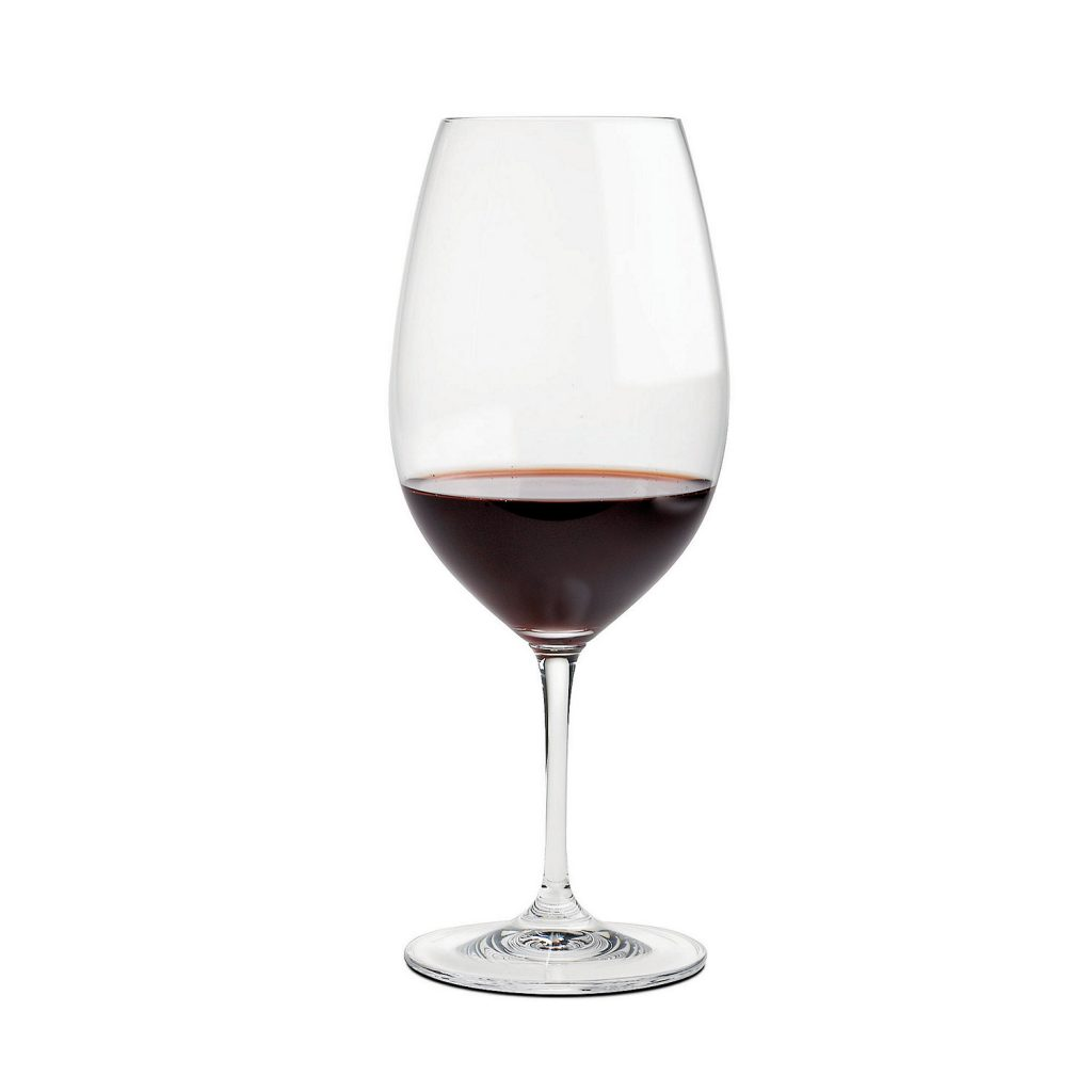 Where To Find Wine Glasses Wine Glass Finding The Perfect Match For Your Bottle