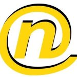 Neteditor contro il plagio online