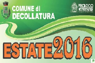 Estate 2016 Decollaura ritagliato 3333