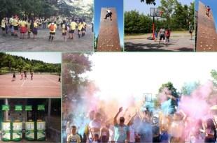 img Parco Bombarda - Martirano L