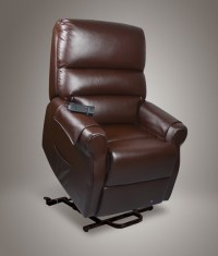 Mayfair Select Electric Recliner Lift Chair in Australia ...