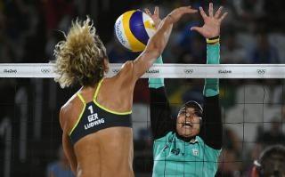 egypt-beach-volleyball-small_trans++qVzuuqpFlyLIwiB6NTmJwfSVWeZ_vEN7c6bHu2jJnT8