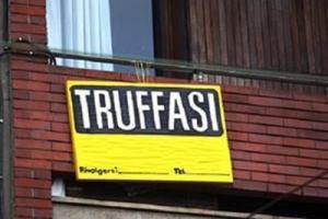truffa_fb
